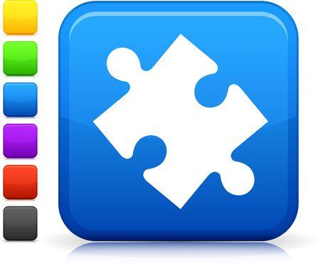 Original icon. Six color options included. Standard-Bild