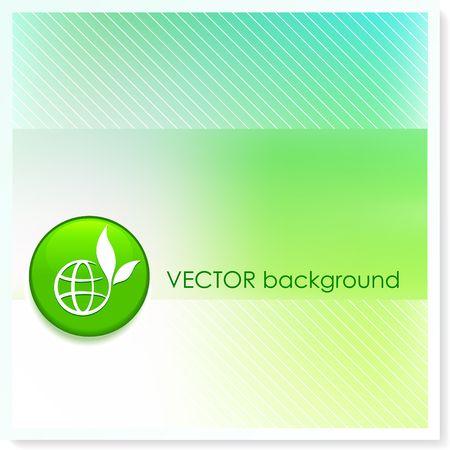 Globe Icon Internet Button Stock fotó