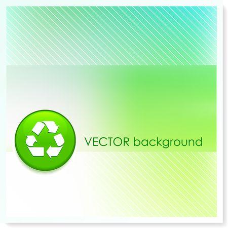 recycle Stock fotó