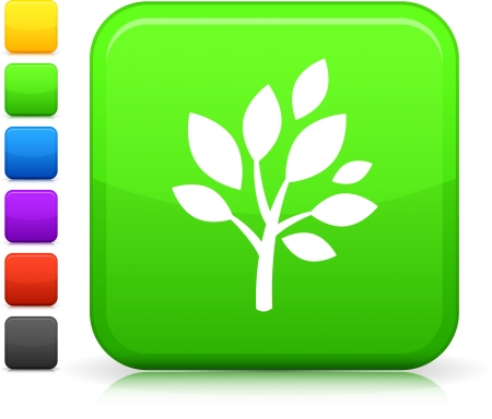 digitally generated image: Original vector icon. Six color options included.