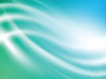 light streaks: Abstract Liquid Wave Background Original Vector Illustration