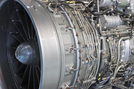 ターボ ジェット エンジンの詳細な暴露