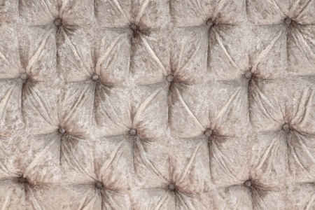 Rag upholstery of a magnificent sofa Stock Photo - 22035630