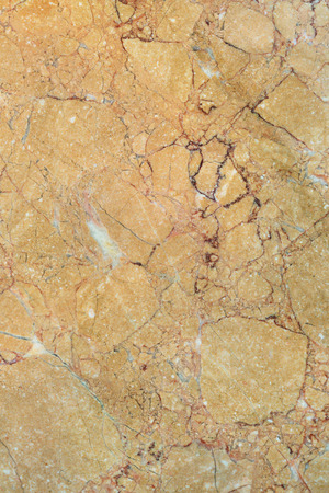 polished: Texture brown marble polished surface