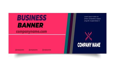 banners for your business, to make it easier for you to make banners