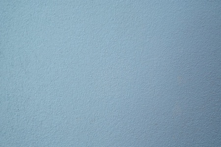 Blue  pattern  with  soft  light photo