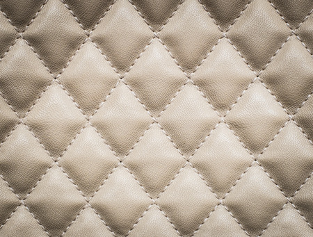 white leather: white leather background and texture