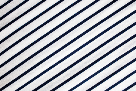 white fabric texture: stripes pattern on white fabric texture