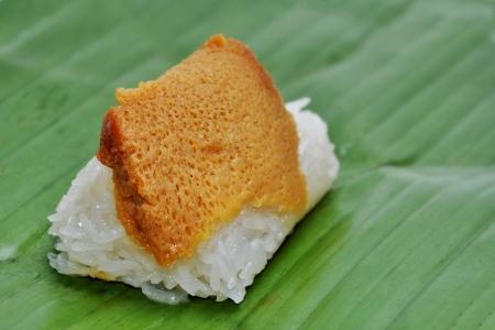 Sri Kaya