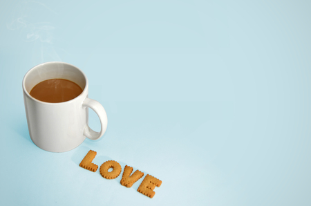 Coffe Liebe
