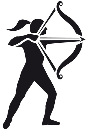 targets: Archer