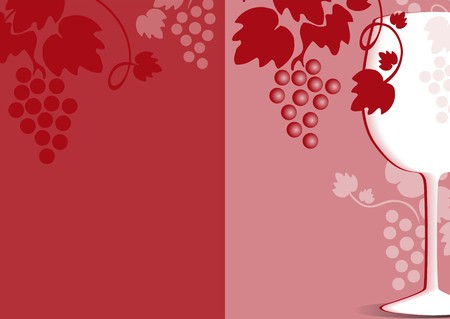 wine grower: wine list