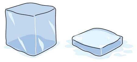 thaw: thaw