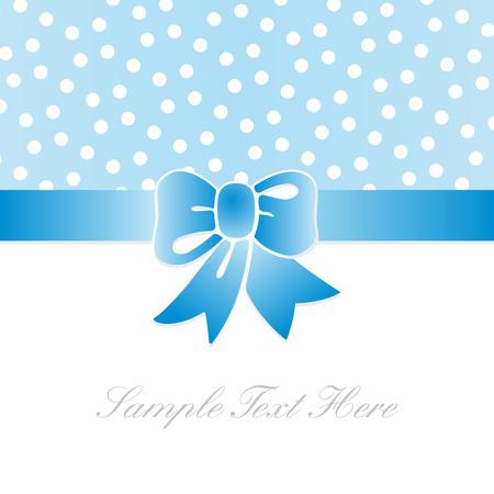 moles: gift card blue moles