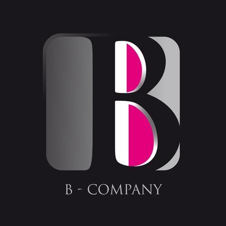 letter a application logo