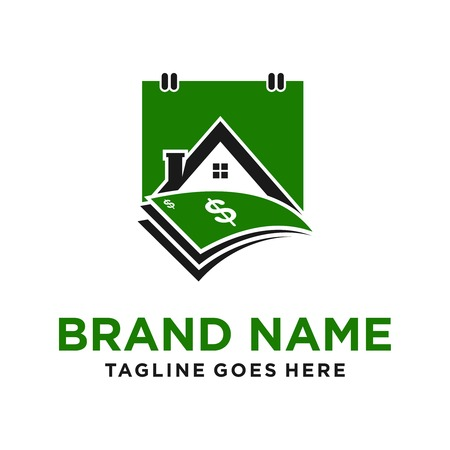 home loan calendar logo your company