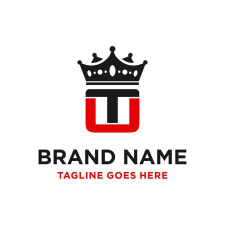 TU initial design and crown