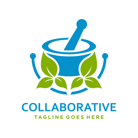 logo herbal concoction your company