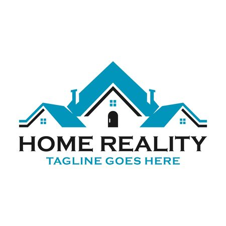 housing sales logo your company