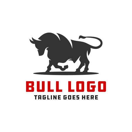 school education book logo design your company