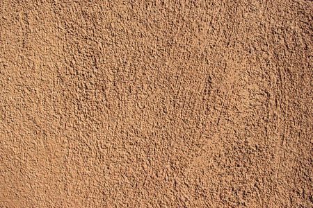 surface: Brown Surface for Background Usage Stock Photo