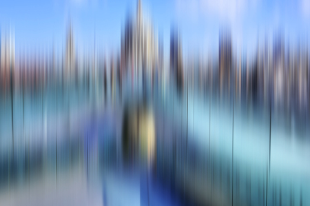 st pauls: Abstract colorful blurred background for creative design