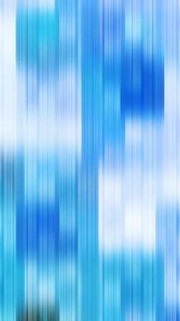 Colorful pattern blurred seamless background