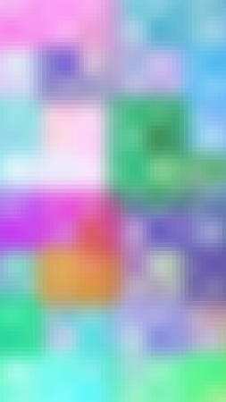 Colorful pattern blurred background looks like tissue