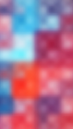 fabric textures: Colorful pattern blurred background looks like tissue