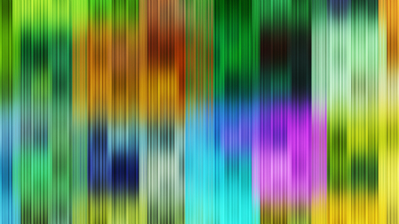 fabric textures: Colorful pattern blurred background