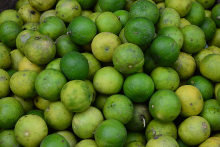 chartreuse: Lime, also traditionally known as lime green