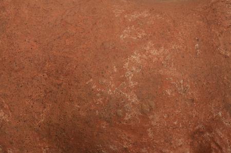 trait: Old clay pot texture