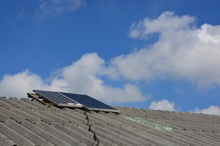 Solar Power or Solar Cell