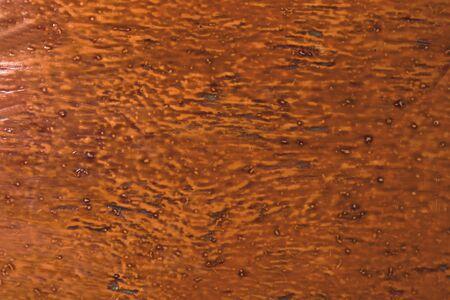 close up texture antique vase