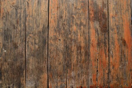 old wood texture background. Vintage wood background