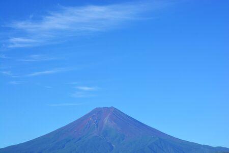 Phu Pa Por – Fuji Muang Loei at Loei province, Thailand, fuji mountain similar to Japan's Fuji mountain 스톡 콘텐츠