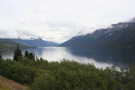 whitehorse: Alaska Whitehorse Skagway