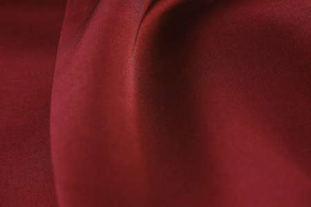 Red Fabric Texture Backgrounds design background with unique and attractive texture Фото со стока
