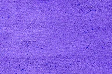 Pressed Material Texture Purple Color Paper Texture