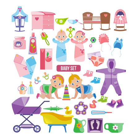 stuff toys: Kids clothes, toys, linen, things for newborns, furniture, baby things.