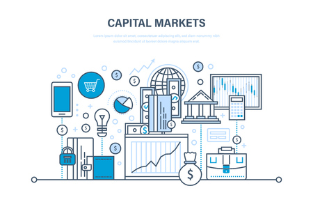 savings account: Capital markets, trading, online banking, e-commerce, investment growth, marketing, finance.