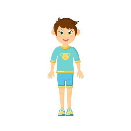 Kinderspellen, actieve mobiele buitenspellen, leuke activiteiten en wandelingen.