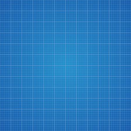 Blueprint paper background vatozozdevelopment blueprint paper background malvernweather Images