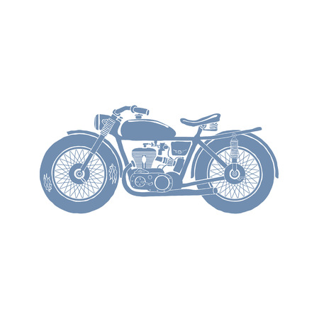 126 Indian Motorcycle Cliparts Stock Vector And Royalty Free Indian
