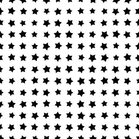 seamless: Simple Geometric Seamless Pattern