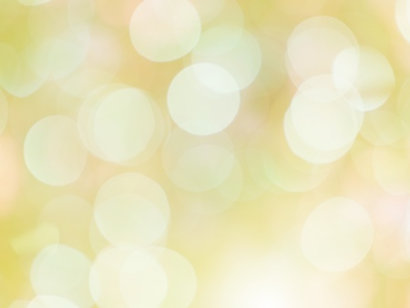 Abstract  bokeh background series