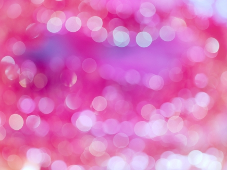 Colourful Bokeh background for use at graphic design  photo