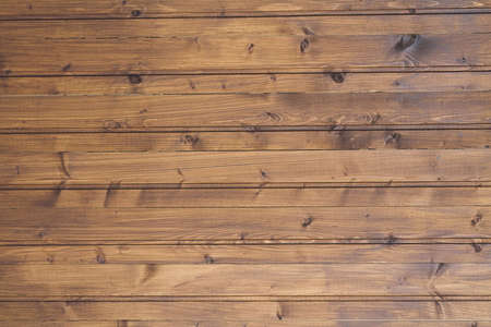 oiled: Abstract wood background. Pattern of wooden planks. Stock Photo