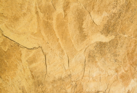 Brown stone floor close up texture background  photo