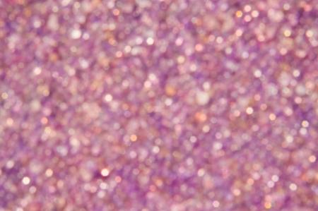 silica: Versione Blur di viola gel di silice sfondo.